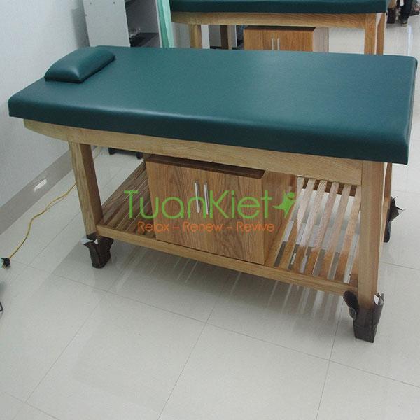 giuong-massage-06