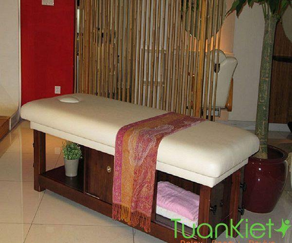 giuong-massage-cao-cap-2